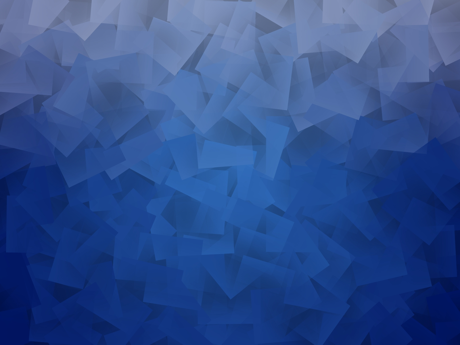 Cube Modern Art Wallpaper